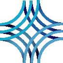 websitegroup kft